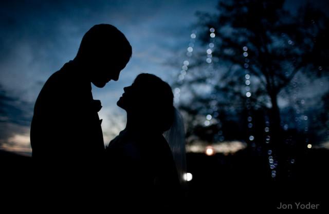 searcy wedding photographer
