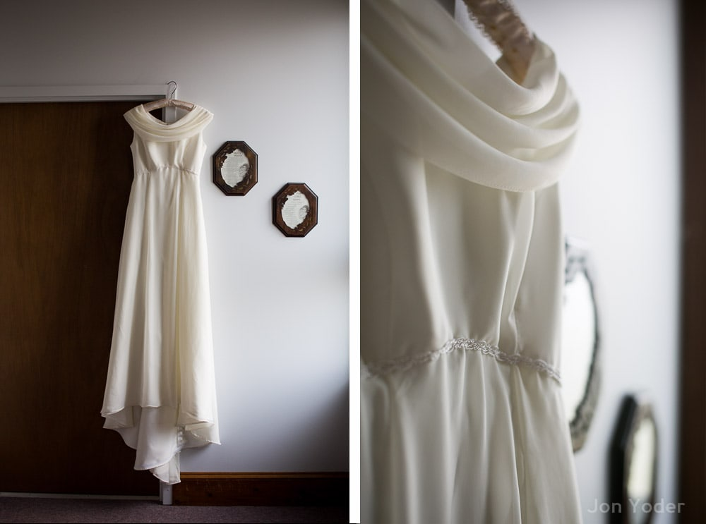 hand-crafted-wedding-gown